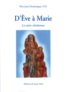 eve a marie.png