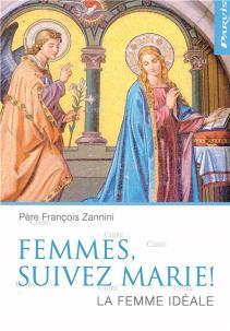 Femmes suivez Marie.jpg